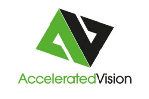 Accelerated Vision